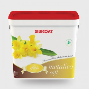 Metalico Soft
