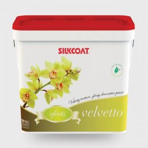 Velvetto