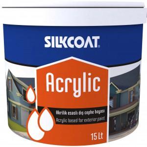 Akriliniai dažai Acrylic